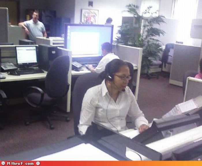 Work Fails And Job Lols Damn Cool Pictures