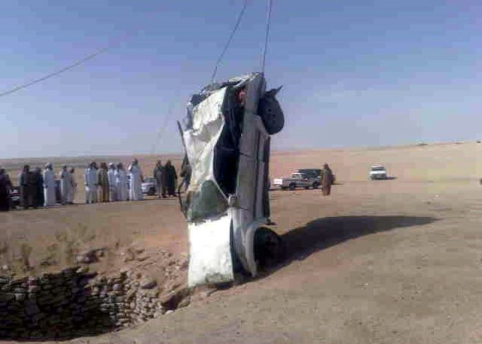 http://3.bp.blogspot.com/_mmBw3uzPnJI/TIT4VWgXeGI/AAAAAAABk1c/h2Ph7QBDbHM/s1600/car_fall_into_well_in_saudi_arabia_06.jpg