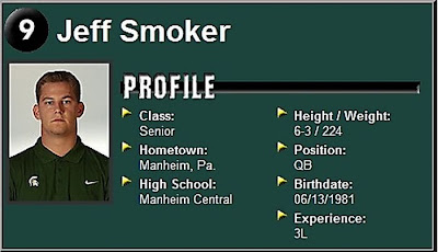 funny college football player names 2011
