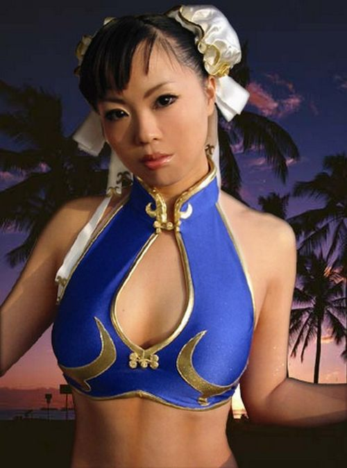 Cosplay - Página 10 Best_and_worst_of_street_fighter_cosplay_01