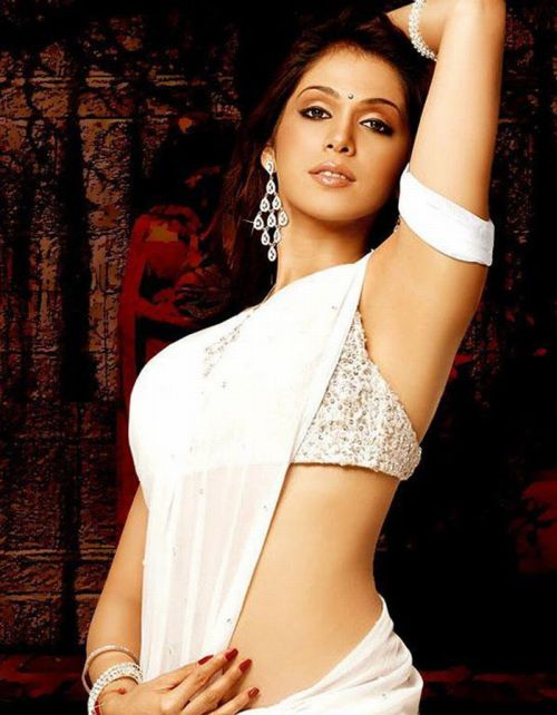 the hottest bollywood actresses damn cool pictures