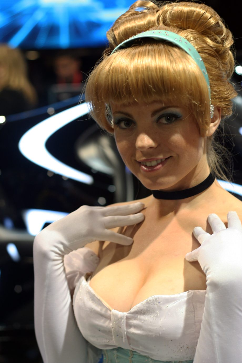 Comic-con i Cosplay Sexy_disney_princesses_01