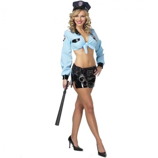 sex historie sexy halloween kostyme