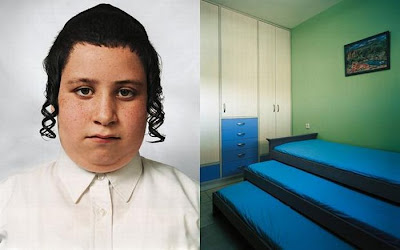 Where Children Sleep Seen  On www.coolpicturegallery.us