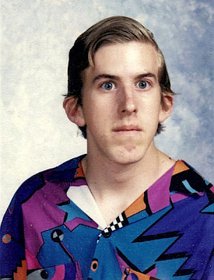 awkward school pictures