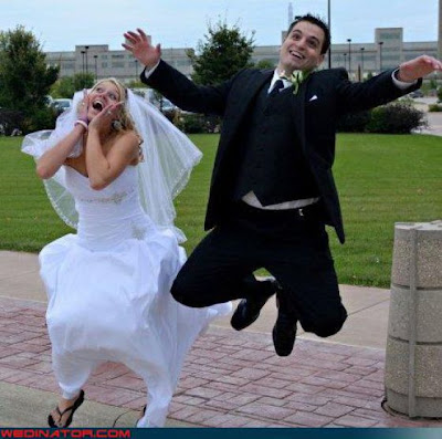 Funny Pictures | Funny Videos | Short Funny Jokes: Funny wedding ...