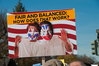 FUNNY PROTEST SIGNS 2010
