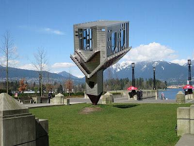 desain bangunan gokil dan aneh - www.pictsel.co.cc
