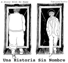 UNa HIStORiA SiN NOmBRE