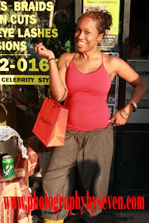 maia campbell update