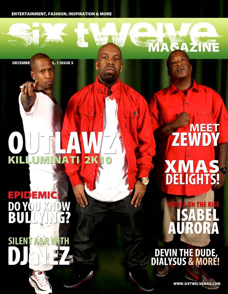 tupac-and-faith-evans-magazine-cover
