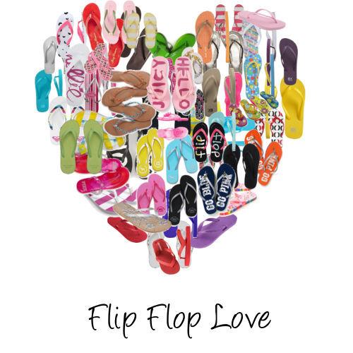 http://3.bp.blogspot.com/_mmPwJl6xWs8/TIacmUjVHGI/AAAAAAAAAcY/StofyEEOhhk/s1600/flip-flop-love.jpg