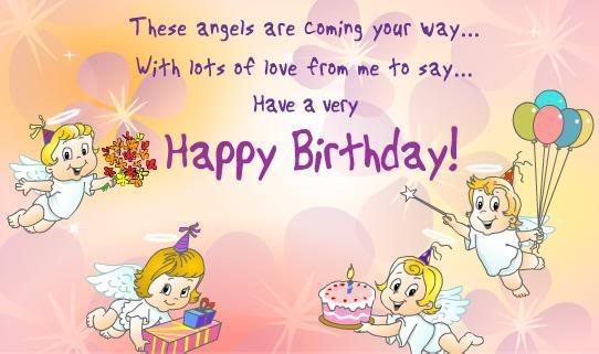 birthday greetings images. friends/ irthday wishes
