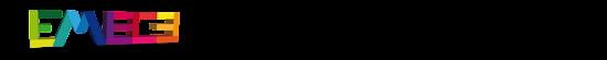 EMECE