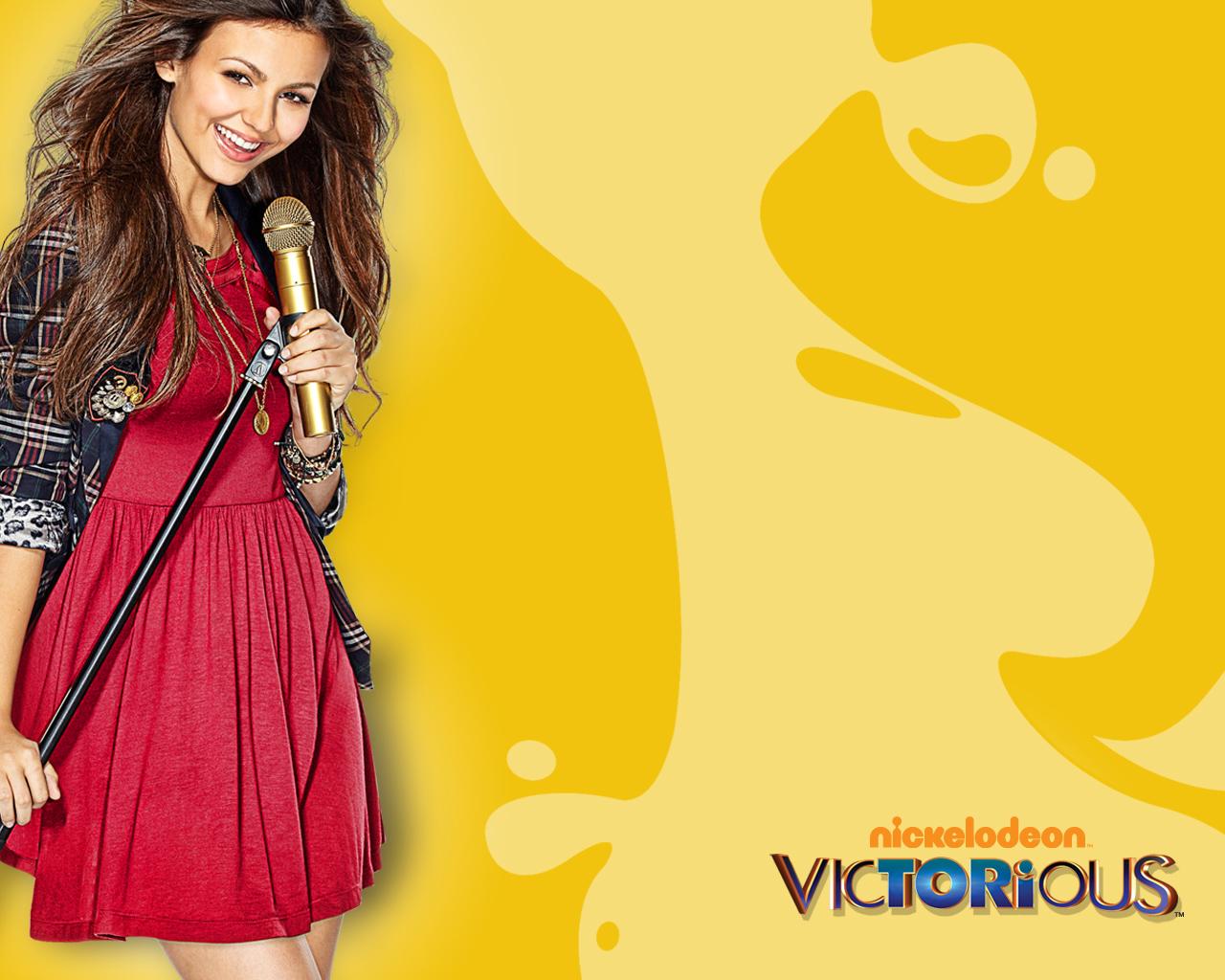 http://3.bp.blogspot.com/_mmekflzYRy0/TPqKVfV5ZUI/AAAAAAAAAJ4/SweGk4Qm69A/s1600/victorious_wallpaper5_1280.jpg