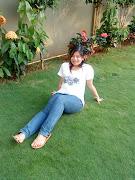 me...Dec 2009