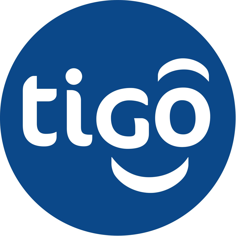 [Logo+Tigo.jpg]