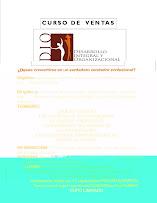 Desarrollo Integral presenta cursos para empresas