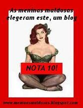 v Nota10