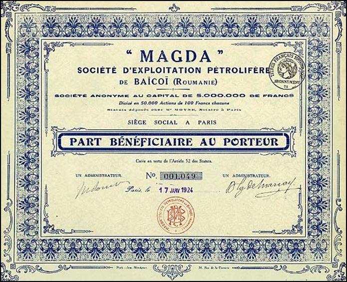 [Magda+Societe+d]