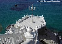 balcon del mediterraneo benidorm eurodipity