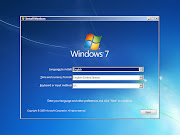 Original RTM distribution of Windows 7 Ultimate with integrated final .