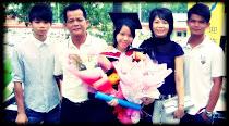 - My Family -
