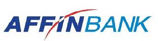 http://3.bp.blogspot.com/_mnH2e6omciY/S4x-9brfX4I/AAAAAAAAAPY/B39nWCMlzHQ/s400/affin_bank_logo.jpg