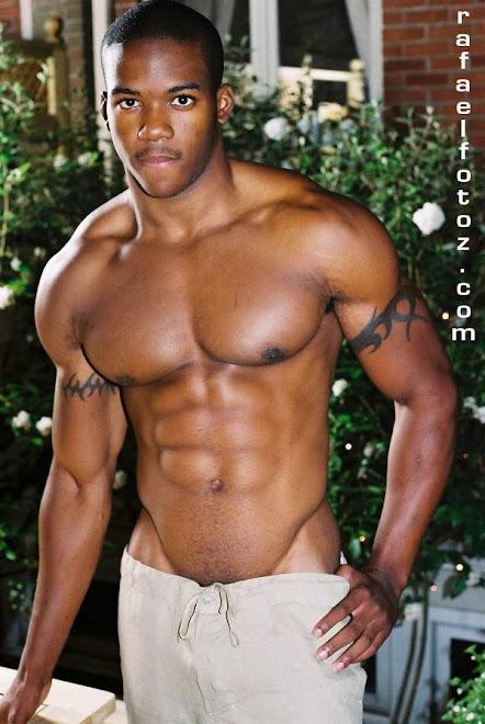 muscular+black+man.jpg.