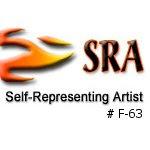 SRA member