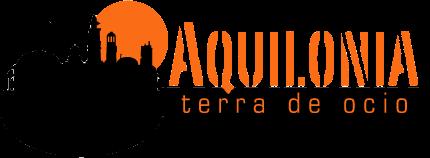 Aquilonia Airsoft