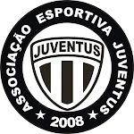 Associação Juventus