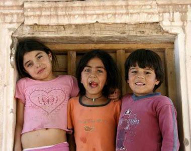 Fundación Sumando Manos - Proyecto Solidario Argentina - POR FAVOR COLABORA www.sumandomanos.com