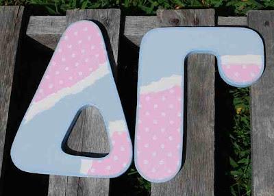 creative bubble letters 4