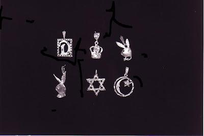 symbol blood gangsters, blood piru knowledge