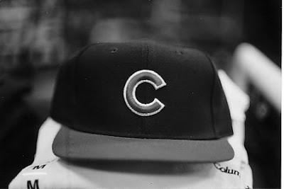 hat, symbol, blood piru knowledge