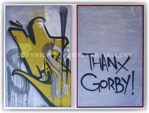 [graffiti_alphabet_style_S_part2.php]