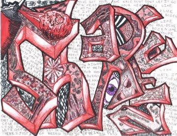 bubble_letters_art