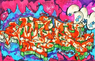 graffiti_full_colors