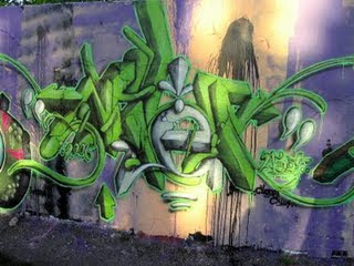 best graffiti, graffiti alphabet, graffiti art
