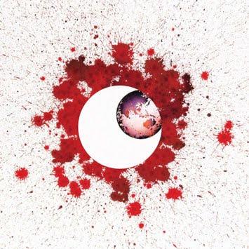 blood pru knowledge, blood street gangs
