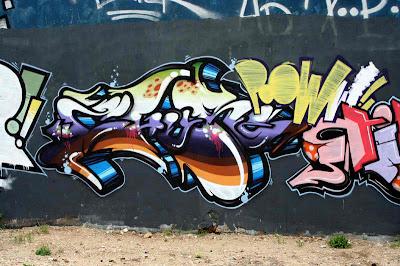 writing graffiti 01