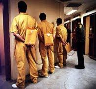 barrio azteca prison gang