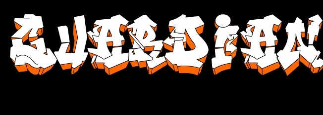 graffiti creator free. free graffiti alphabet printable - 404 -            °: 404