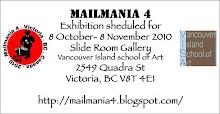 Mailmania 4