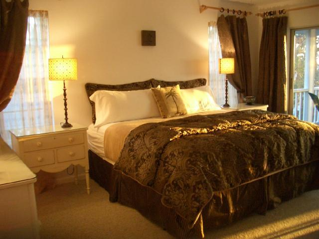 Mind Space Ideas To Decorate Your Master 39 S Bedroom