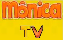 MÔNICA TV