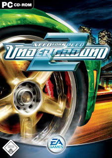 games Download   Need.For.Speed.Underground.2 RELOADED