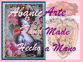 pasaste un buen rato? vuelve a mi blog abanic-arte