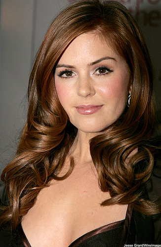 isla fisher wallpaper. isla fisher australian actress